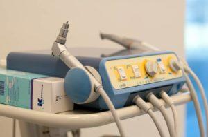 DAP Animalis - Tandheelkunde
